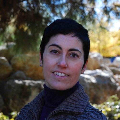 Marta San Martín
