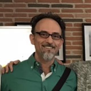 Roberto Asensio